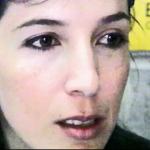 Renate Costa