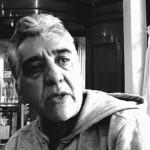 Mario Vedoya