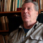 Mauricio Kartun