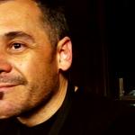 Marcelo Allasino